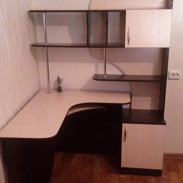 стол большой для дома в Кыргызстан: Стол для чтения