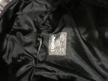Dečije jakne i kaputi | Krusevac: Teranova jaknica, ocuvana, velicina 6-7