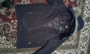 Мужские куртки в Ош