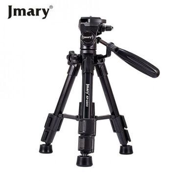 foto kamera - Azərbaycan: Jmary mini tripodu.Jmary professional üçayaqlı mini ştativi ( ştativ
