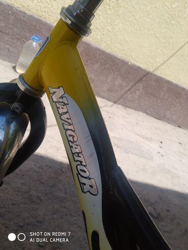 Спорт и хобби - Шопоков: Велосипеды
