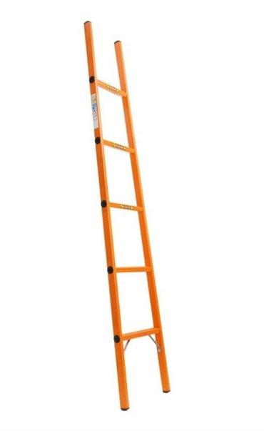 Лестница ЛСПД- 2м стеклопластиковая, приставная Лестница