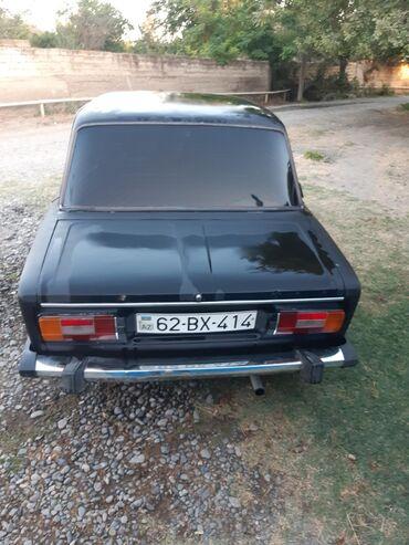 Audi Digər model 1.4 l. 1985 | 71954 km