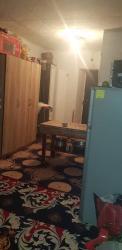 Продажа комнат в Кыргызстан: Срочно продается 1 комната гостинич.коридорног.типа площадь 18 кв.м