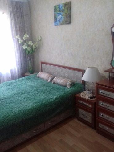 Сдаю ком в подселением в 5 микр.в 3-х ком в Бишкек