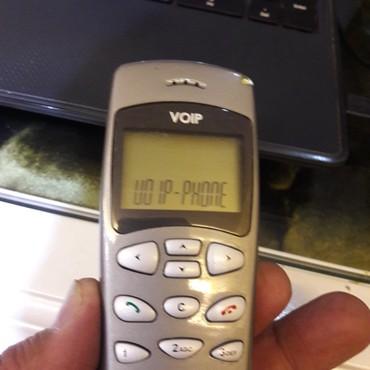 Для skype whatsapp viber.в хорошем состоянии.для компа