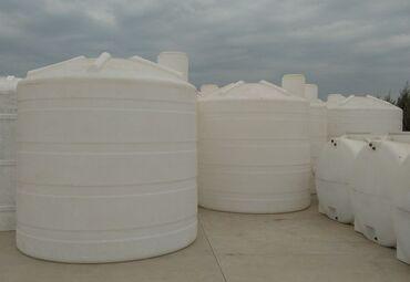 demir su cenleri в Азербайджан: Plasmas Su ceni, Su bak, water tank, резервуар1000 LT- 110 AZN, 1500