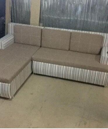 Услуги - Талас: Ремонт, реставрация мебели Бесплатная доставка