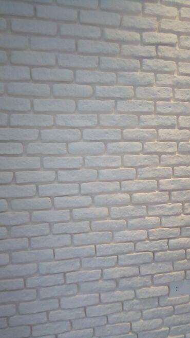 remont-opel в Азербайджан: Her cur remont-kafel-metlax,kabancik,mermer,malyar iwleri,podvesnoy