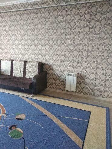 квартира на долгий срок в Кыргызстан: Сдается квартира: 2 комнаты, 70 кв. м, Новопавловка