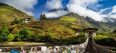 Plan your Nepal tour package, trekking in Nepal with Travelsmith in Kathmandu - photo 3