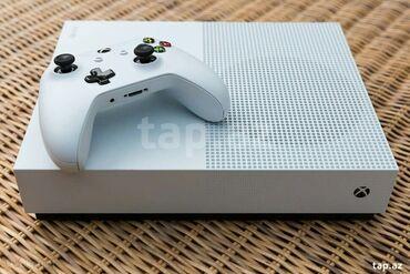 one-plus-one - Azərbaycan: Xbox One