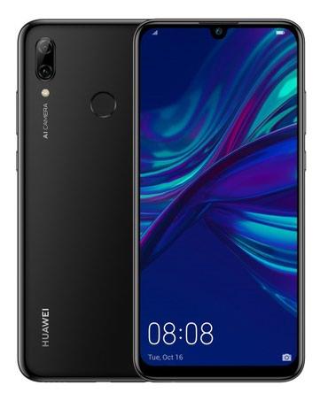 Huawei P smart (2019) - Bakı