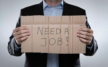 Ищу работу преподавателя в вузу или школе с хорошим окладом.Имеется