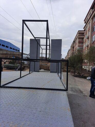 uzun qadın jiletkaları - Azərbaycan: Eni 1 m. Hündürlüyü 1.10 m Butiklerde vitrin kimi istifade eləməy olar