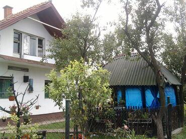 Vikendica - Srbija: Na prodaju Kuća 120 sq. m, 4 sobe