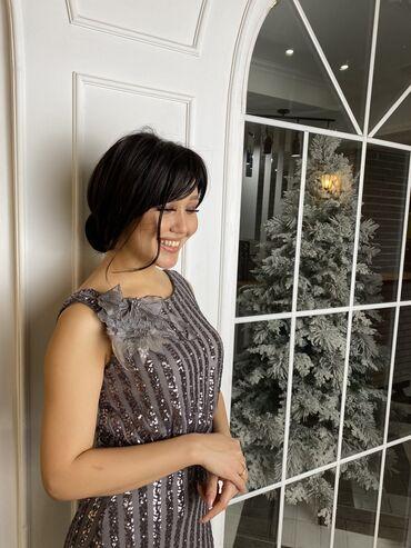 Вечернее платье Сидит идеально Производство Турция На продажу и на