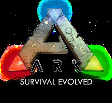 Ark Survival Evolved Igrica za PC - Nis