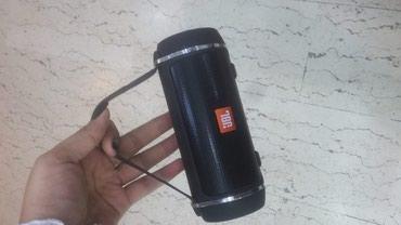 Bakı şəhərində JBL Bluetooth kalonka.