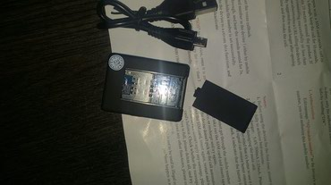 Alfa-romeo-159-1-8-mpi - Srbija: PS GPRS traker lokator A8 miniTracker Mini-A8 za SIM karticu GSM