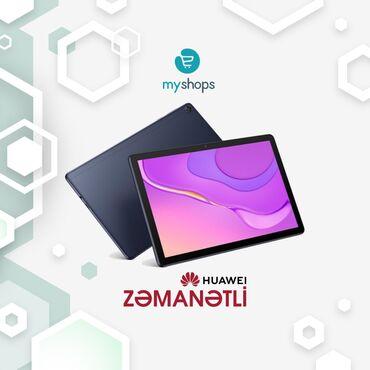 nokia 300 - Azərbaycan: Тип цветного экрана IPSТип сенсорного экрана емкостныйМультитач 10