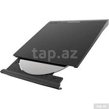 dvd плеер samsung в Азербайджан: Samsung xarici CD/DVD rayteri (portativ rayter,xarici pleyer,extrenal