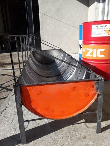 Гисар кой - Кыргызстан: Койлордун аштоосу 20 баш батат бирине баасы 2000 сом Беловодск Сокулук