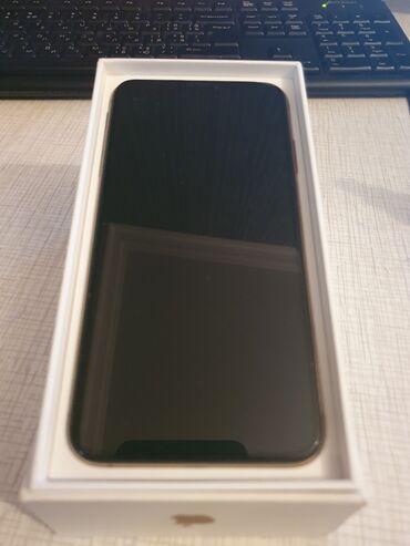 Adaptör başlığı - Azərbaycan: İşlənmiş iPhone Xs Max 64 GB Qızılı