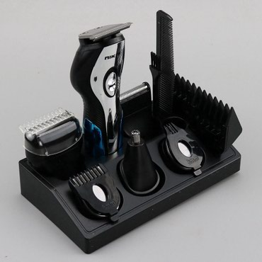 Машинка для бритья в Бишкек