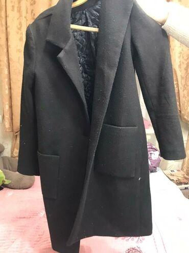 Продаем пальто, состояниехорошее. Торг уместен