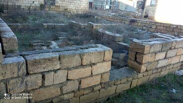 Продам - Азербайджан: Продам соток Строительство от собственника