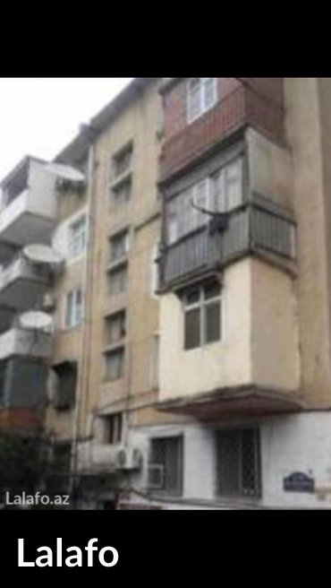 - Azərbaycan: Ceyranbatanda 3 otaqli ev, kuxna, hamam tualet temirli. 5 m. 3 cu