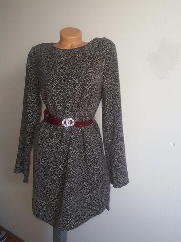 Ženska odeća   Jagodina: H&M haljinica prelepa iz inostranstva 36 38
