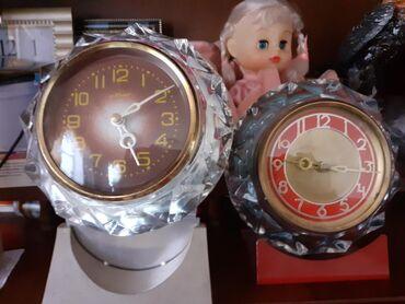 Антикварные часы в Кыргызстан: 1200 сом бироо
