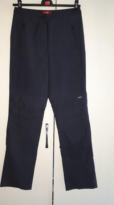 Bez pantalone broj - Srbija: ESprit letnje zenske pantalone broj 34 ESprit letnje zenske pantalone