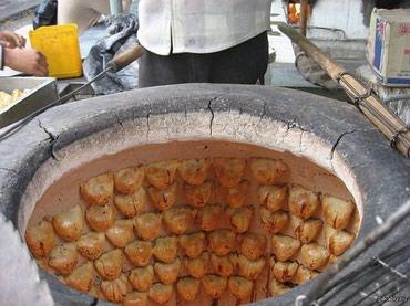 Самсышник бала керек. 800сом кунуно + штугуна в Бишкек