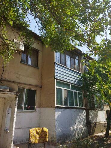 ош квартира керек in Кыргызстан   БАШКА АДИСТИКТЕР: Хрущевка, 4 бөлмө, 90 кв. м Дааратканасы өзүнчө