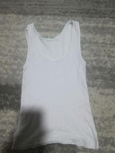 Majica 6/116 Korisceno svega par puta