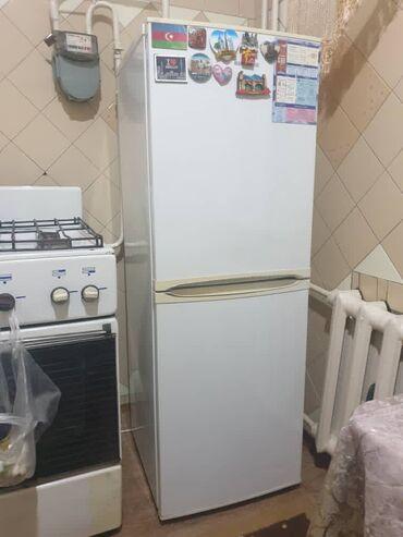 Мебель - Бишкек: Мебельный гарнитур | Кухонный