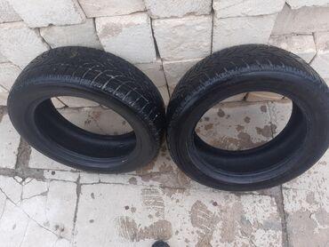 niva tekeri satilir - Azərbaycan: 165/60/14 alman tekeri satilir yaxsi veziyyetdedr cutu 40 azn