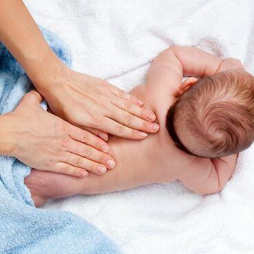 Qadın və uşaq masajı.Hacamat(qan alma) hirudoterapiya (zəli ilə