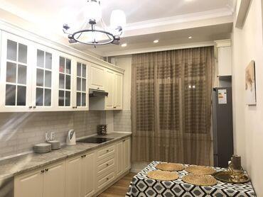 детский надувной батут для квартиры в Кыргызстан: Продается квартира: 2 комнаты, 75 кв. м