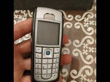Bakı şəhərində Telefon tam originaldi her bir hissesi artiq sual vermetin qiymet