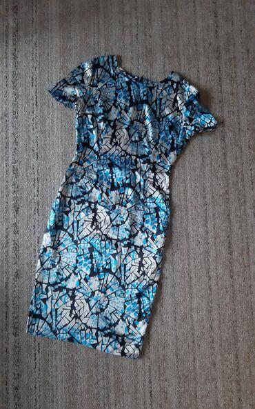 Elegantna haljina M
