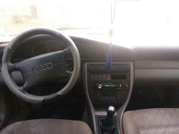 Audi A6 1995 в Бишкек