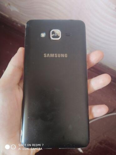 Galaxy grand - Azərbaycan: Samsung galaxy grand prime 8 gb islenmiş, ustada olmayib, arha