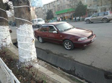 Daewoo Nexia 1995 в Ош