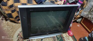 krosna aparati - Azərbaycan: Hər iki televizor biryerdə satılır,,, ikisi biryerdə 90 azn(krosna