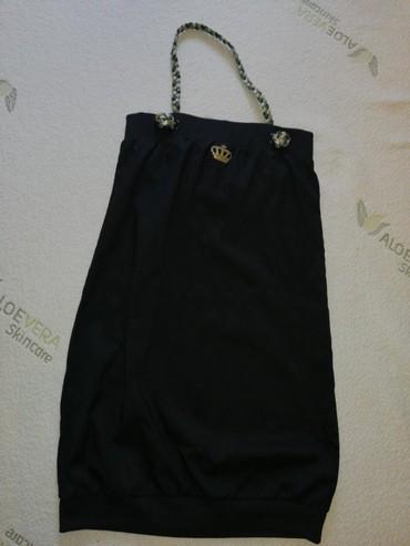 Adidas haljine - Srbija: Adidas haljina, nova, br 36