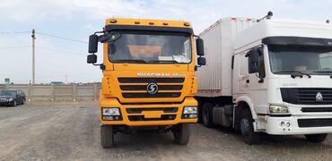поездка на иссык куль 2020 в Кыргызстан: Шакман F3000 M3000 25 тонник гарантия и обслужевания запчасти всё ес